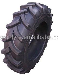 pneu agricole 420/85r34