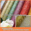 Colorful Flower Wrapping Mesh