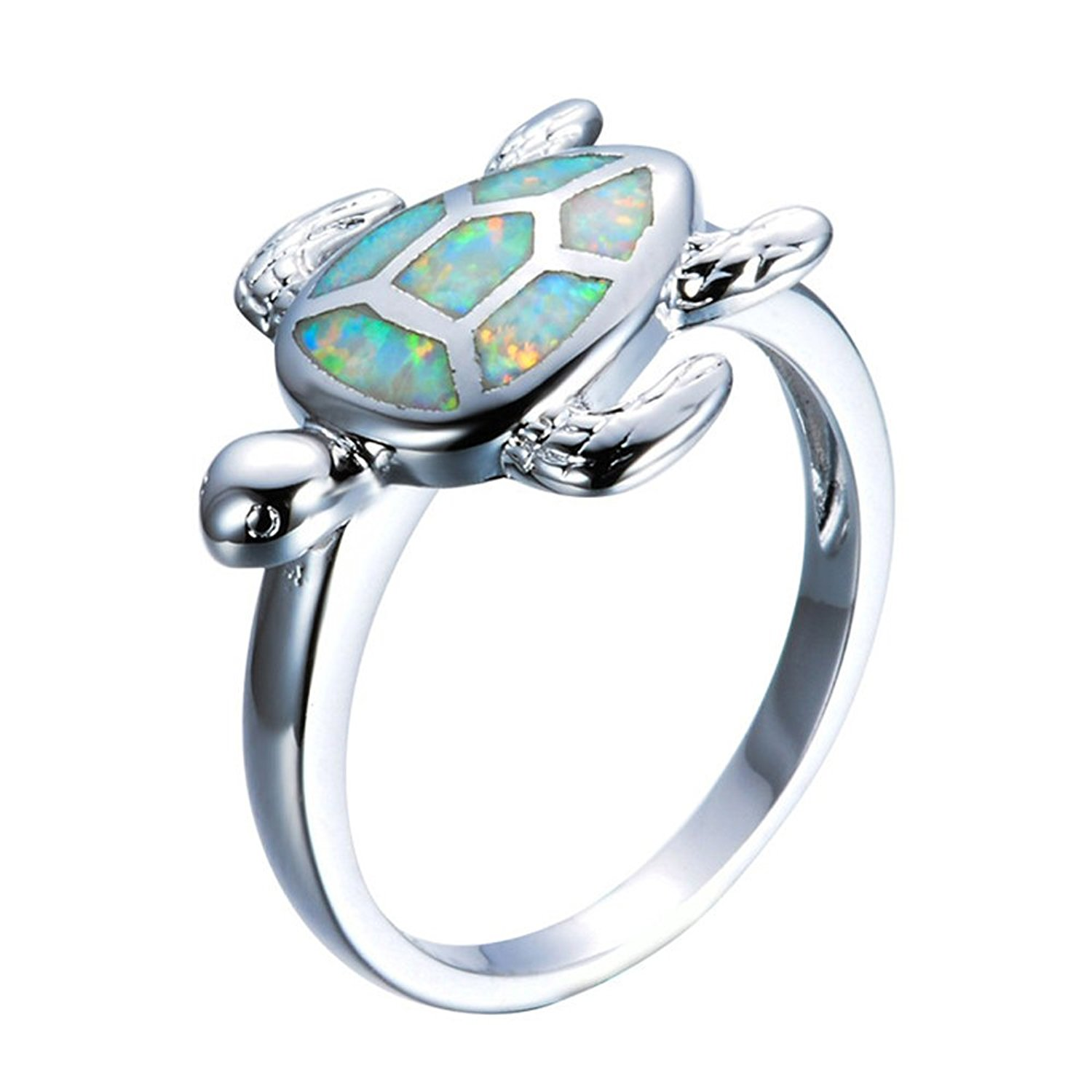 Cheap Turtle Wedding Ring Find Turtle Wedding Ring Deals On Line At