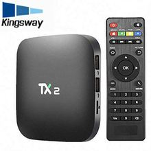 6.0 Android Smart Tv Box TX2 R2 Rk3229 Android Tv Box Android 6.0 Tv Box 2Gb Ram 16Gb Rom Video Songs Free Download
