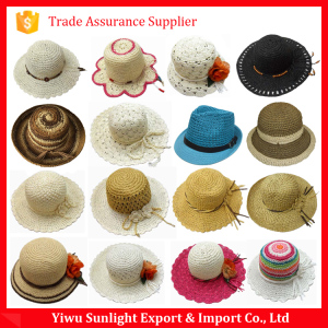 6bdfa56e775a3 Straw Hat Blank Wholesale