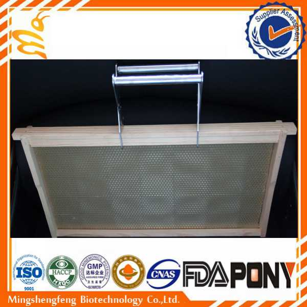 Bee keeping <strong>tools</strong>/bee frame grip/manual bee hive equipment Henan suppliers