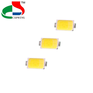2016 New Electronic Component 5730 Smd Led Diode For Wholesale