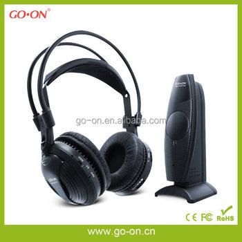 Gh 970 51 Son Surround Stéréo Sans Fil écouteurs Pour La Télévision