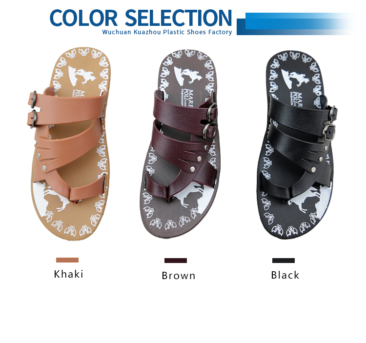 5bac0922d35f Platform Eve Hiking Wholesale Blank Indian Men Beach Shoe Sandals ...