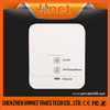 Mini 200Mbps network routers home automation gateway wifi wireless powerline adapter
