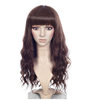 china alibaba hot sale wig importers adhesive for wigs