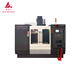 New used japan brother cnc machine center with high quality
