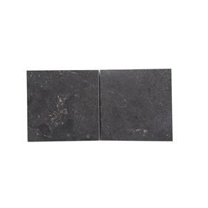 Samistone Sale Flamed Blue Stone Patio Paver Blocks Prices