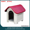 XDB-403 plastic pet house/dog house/dog kennel