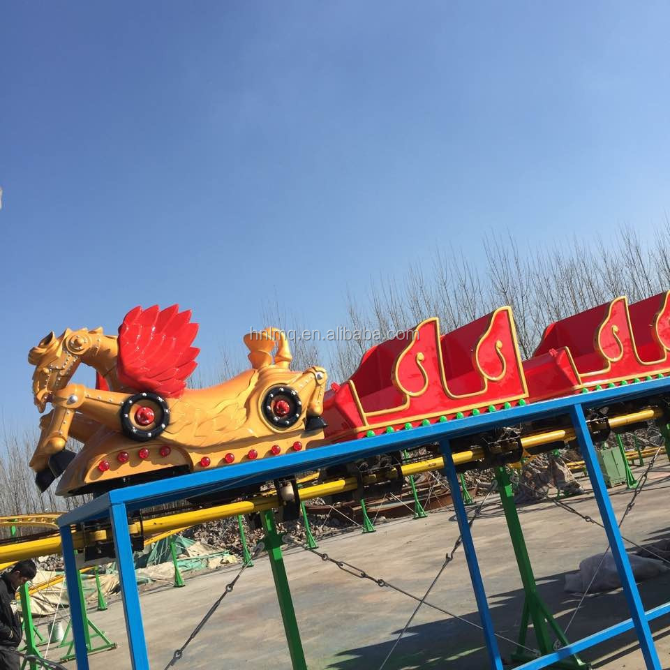 roller coaster roller coaster suppliers and manufacturers at