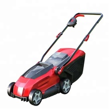 1100 w 320mm <span class=keywords><strong>हाथ</strong></span> <span class=keywords><strong>धक्का</strong></span> Lawnmower बिजली के लॉन <span class=keywords><strong>घास</strong></span> <span class=keywords><strong>काटने</strong></span> <span class=keywords><strong>की</strong></span> <span class=keywords><strong>मशीन</strong></span> M-EM320M