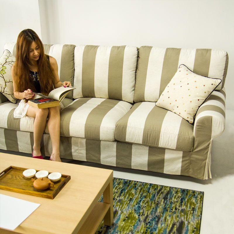 China Elegant Furniture Design  China Elegant Furniture Design  Manufacturers and Suppliers on Alibaba com. China Elegant Furniture Design  China Elegant Furniture Design