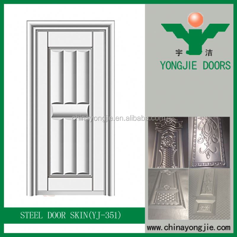 Steel Door Frame, Steel Door Frame Suppliers and Manufacturers at ...