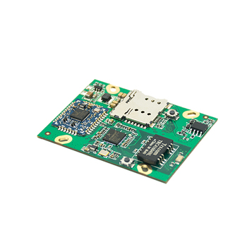 4G LTE embedded ARM wifi router board Module, View embedded wifi router  module, Gainstrong Product Details from Shenzhen Gainstrong Technology Co ,