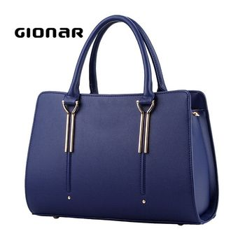 Korean Style Purses Handbags 2017 Newest Pictures Lady Fashion Handbag Factories In China