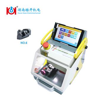 Скачать игровые автоматы на компьютер с торрента