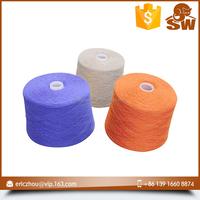 Best quality eco friendly cashmere yarn knitting needle sizes