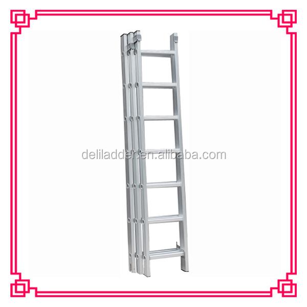Venta al por mayor escaleras usadas industrias compre for Escaleras de aluminio usadas