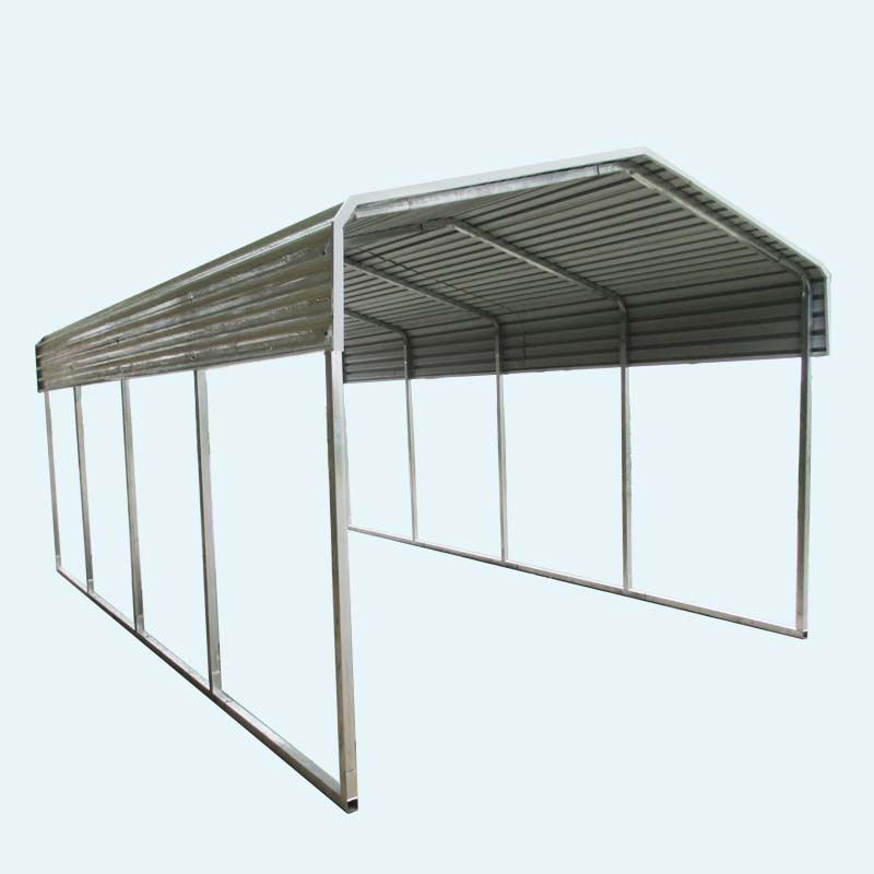 awning in car garage kits for sale with CE certificate