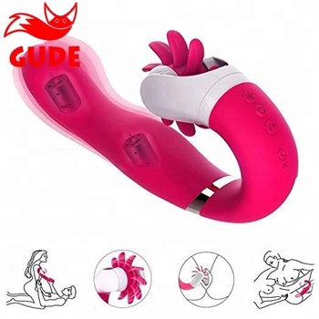 Complete good guide new vibrations vibrator apologise