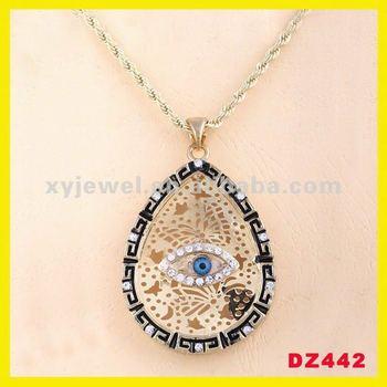 2012 fashion blue eye pendantturkey evil eye jewelrydiamond 2012 fashion blue eye pendantturkey evil eye jewelrydiamond jewelry aloadofball Images