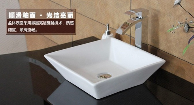 table top basin bathroom sink small size hand wash basin buy table