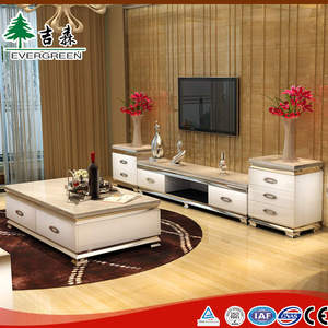 Best selling upright tv stand