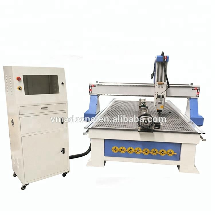 1325 Wood <strong>CNC</strong> Router/ Router <strong>CNC</strong>/1300*2500 mm 4 axis <strong>cnc</strong> router machine for price