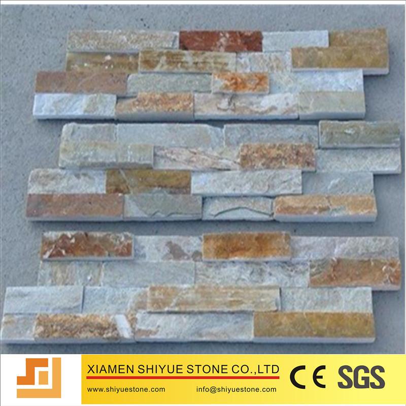Decorative Stone Wall wall decorative stone, wall decorative stone suppliers and