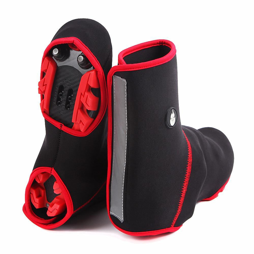 Tap Shoe Covers Uk