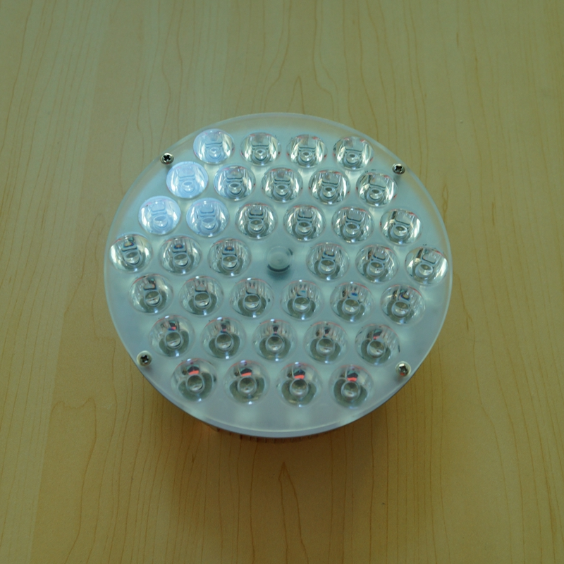 Most New RoHS <strong>CE</strong> Certificate 36W Outdoor Led High Bay Light
