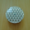 RoHS CE Certificate 36W Outdoor Led High Bay Light Lens Module