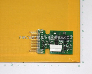 high quality wincor atm spare parts 1750056643 EEPROM Board, Cash Out Cass USB