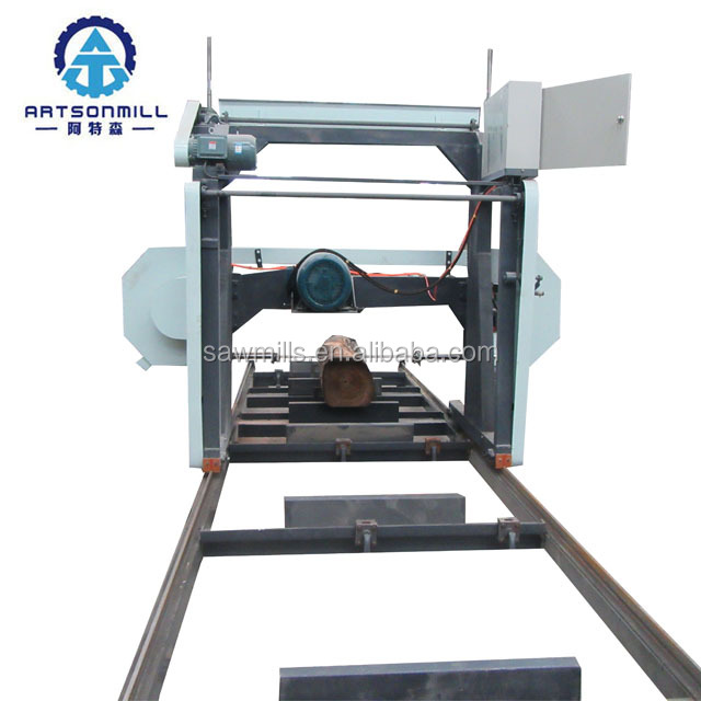 Portable Sawmill Woodworking Machinery Sale In Kenya - Buy Portable