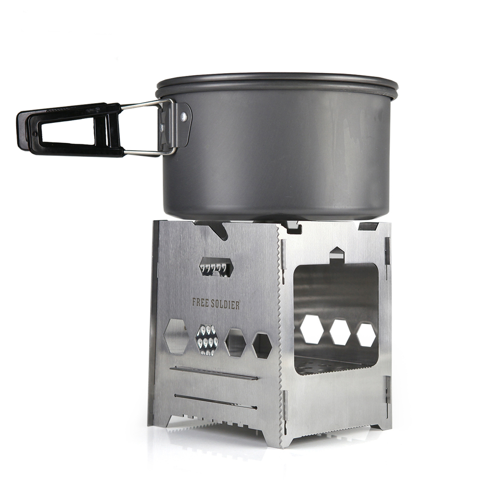 cheap outdoor wood stove find outdoor wood stove deals on line at
