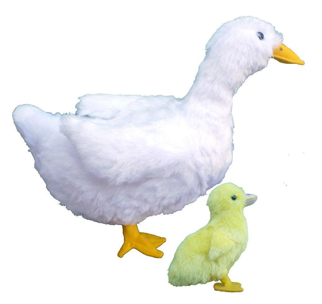 Cheap Big Duck Stuffed Animal Find Big Duck Stuffed Animal Deals On