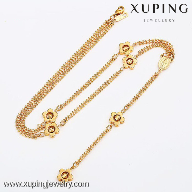 China Gold Filled Beaded Jewelry Wholesale Alibaba
