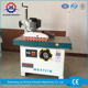 Best quality Vertical spindle moulder woodworking Surface machine wood shaper