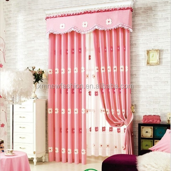 Restaurant Curtains, Restaurant Curtains Suppliers and Manufacturers ...