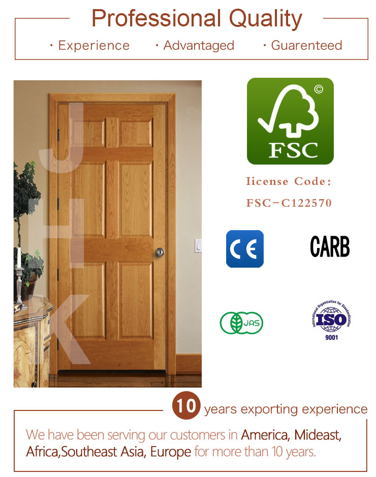 JHK Wood Doors Toronto Engineering Wood Door Frame Antique Wooden Doors For  Sale Sc 1 St Alibaba - Antique Doors Toronto & Indian Primitive And Antique Furniture And