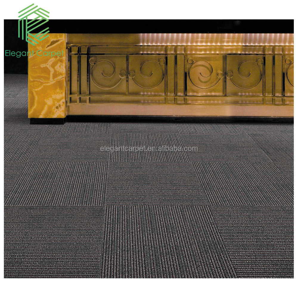 Carpet tiles 500x500 carpet tiles 500x500 suppliers and carpet tiles 500x500 carpet tiles 500x500 suppliers and manufacturers at alibaba dailygadgetfo Gallery