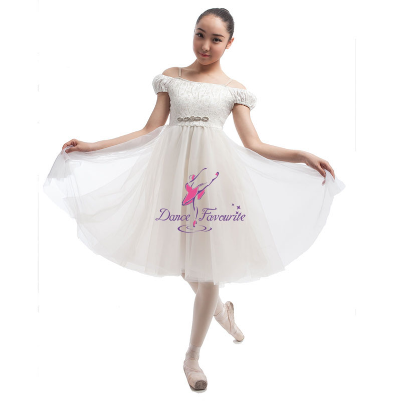 Lyric lyrical dance dresses : List Manufacturers of White Lyrical Costume, Buy White Lyrical ...