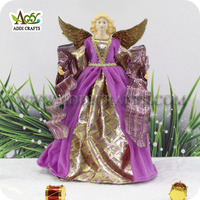 Best Selling Products 2017 In USA Angel Gifts Angel Dolls