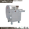 AISI 304 Stainless Steel Big Capacity Reasonal Industrial Design Potato Chips Cutting Machine Price