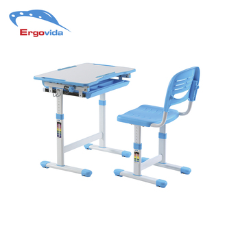 Amazing Economic Height Adjustable Cute Kids Furniture Kids Study Chair And Table Children Table Chair Set Buy Study Chair And Table Kids Desk And Forskolin Free Trial Chair Design Images Forskolin Free Trialorg