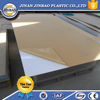 advertising unbreakable acrylic sheet 1.22x2.44 10mm 15mm for wholesale