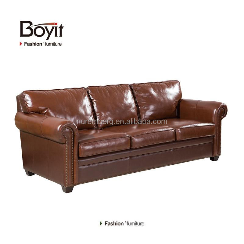 Sectional sofa recliner repair parts mjob blog for Sectional sofa recliner repair parts