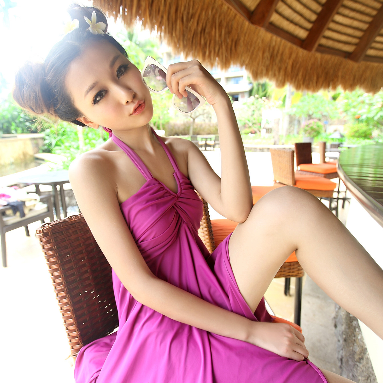 2015 summer new chinese style women 39 s silk rayon robe kimono bath gown nightgown s m l xxl xxxl. Black Bedroom Furniture Sets. Home Design Ideas