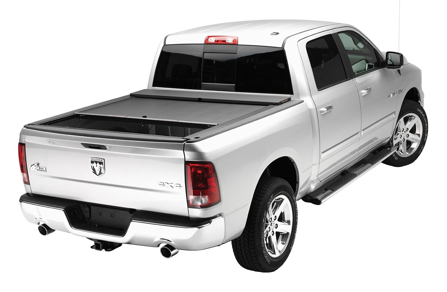 like retractable bed twitter retrax retweets truck hashtag replies covers on